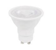 Lampada Led Dicroica GU10 6w