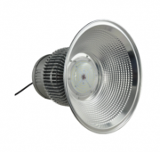 Luminaria Led Industrial 300w SMD