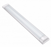 LUMINÁRIA LED LINEAR SLIM 36W ELEGANCE FIT