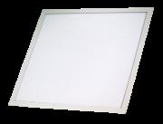Painel Led Embutir 62x62 40w