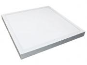 Painel Led Sobrepor 48w 60x60