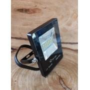 Refletor IPAD LED 10w IP66 - Potencia Real