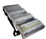 Refletor Led Linear 200W Alta Potencia