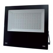 Refletor LED SMD 150w