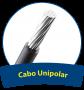 Cabo de Aluminio UNIPOLAR