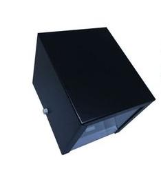 Arandela Externa - DS678  - Giamar