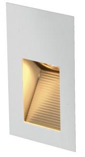 Balizador Embutir Bella Luce BL8006   - Giamar