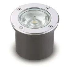 BALIZADOR LED SOLO 12W - 3000K  - Giamar