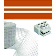 CONECTOR PARA Eletrofita  - Giamar