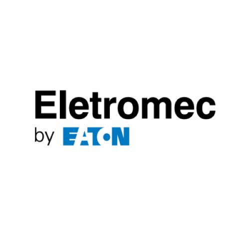 Disjuntor Eletromec Din Bipolar 10A ao 63A  - Giamar
