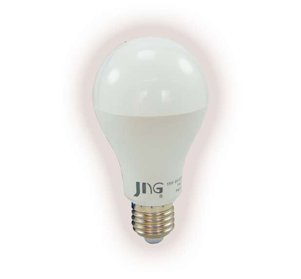 Lampada Led 4,8w - Super Preço  - Giamar