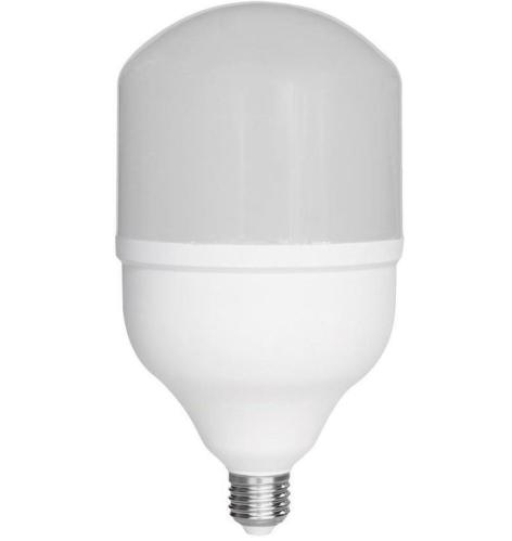 Lampada Led Bulbo Alta Potencia 20w  - Giamar