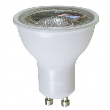 Lampada Led Dicroica GU10 3W  - Giamar