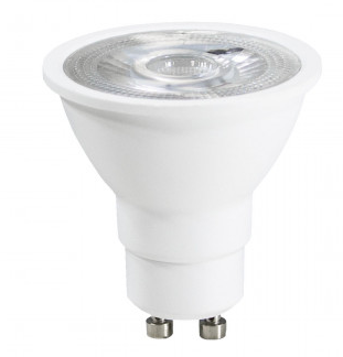 Lampada Led Dicroica GU10 6w  - Giamar
