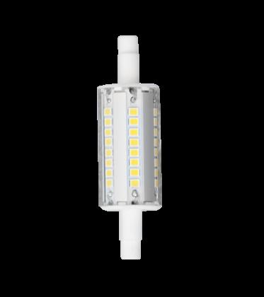 Lampada Led palito R7s 5w