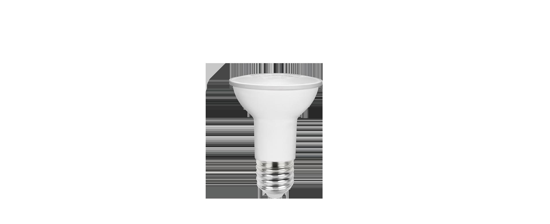 Lampada LED Par20 5,5w Stella