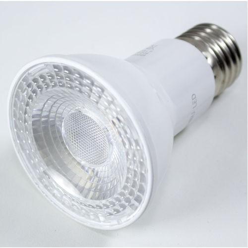 Lâmpada LED PAR20 8W Dimerizável  - Giamar