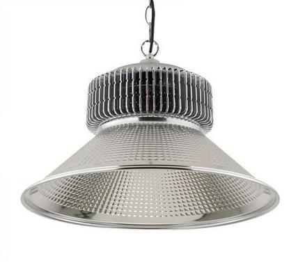 Luminária Led Industrial - 100w   - Giamar