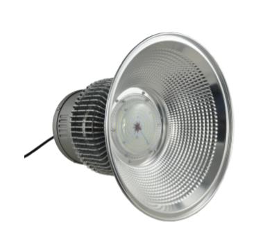 Luminária Led Industrial - 150w SMD  - Giamar