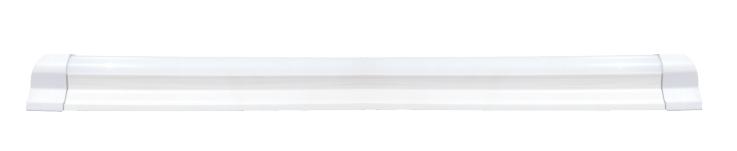 Luminária Led T5 Link 20w   - Giamar