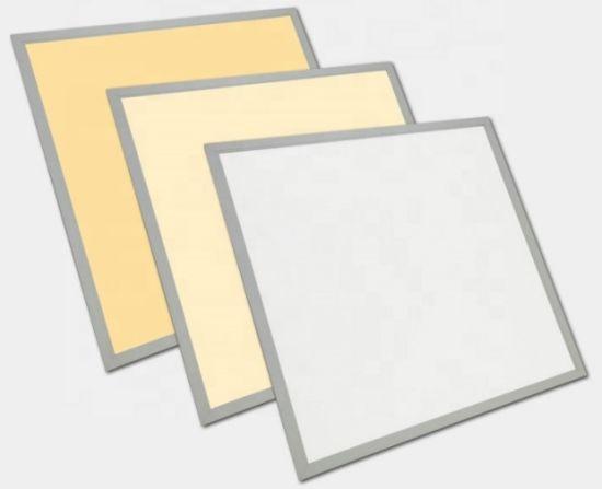 Painel Led Embutir 48w 62x62  - Giamar