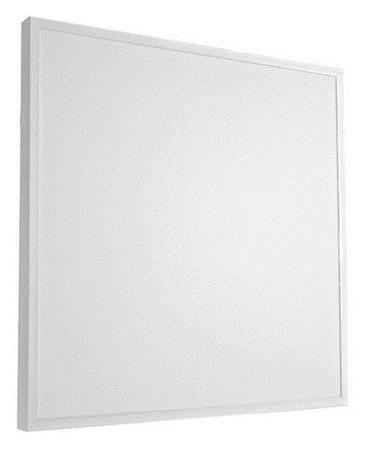 Painel Led Sobrepor 48w 60x60  - Giamar