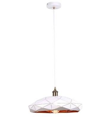 Pendente Origami BELLA - KE001WG  - Giamar