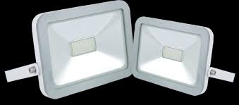 Refletor LED DESIGN 10W   - Giamar
