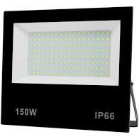 Refletor LED SMD 150w  - Giamar