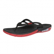 CHINELO OAKLEY ORIGINAL MASCULINO KILLER POINT PRETO