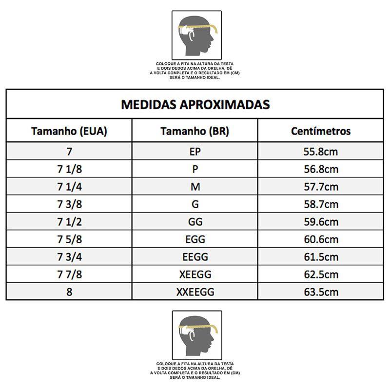 BONÉ NEW ERA ABA RETA FECHADO CINCINNATI DIAMOND VERMELHO