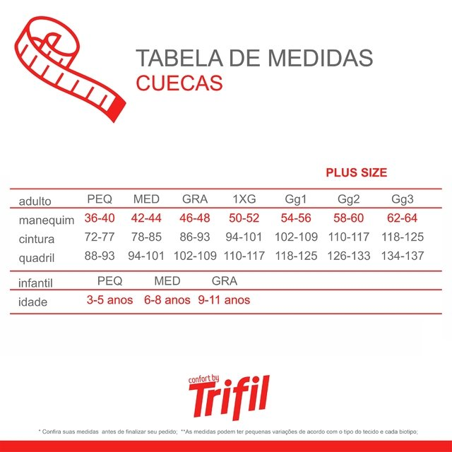 CUECA CAVALEIRA MASCULINA  BOXER CE1318-0008 PRETA