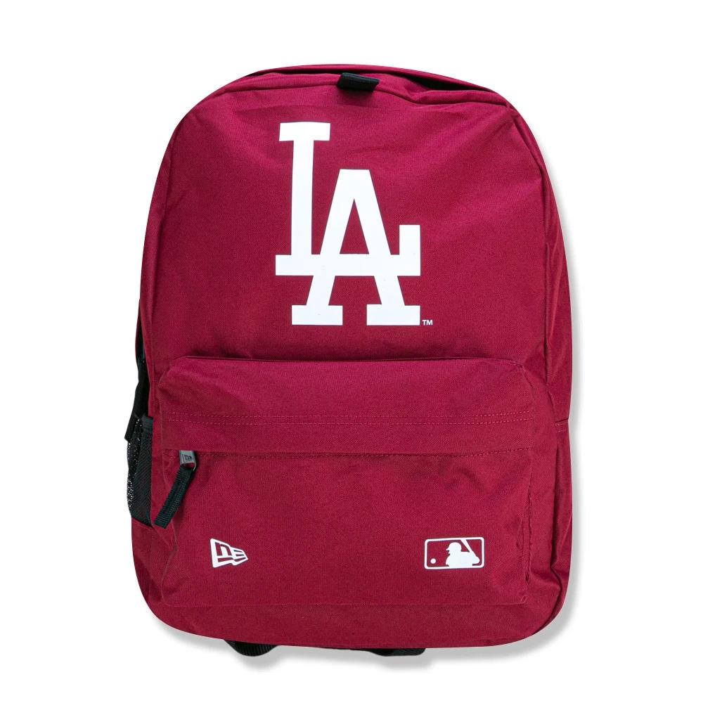 MOCHILA NEW ERA MLB LOS ANGELES DODGERS STADIUM PACK LOSDOD