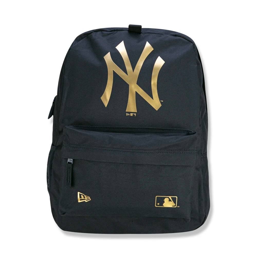MOCHILA NEW ERA MLB NEW YORK YANKEES TADIUM PACK NEYYAN