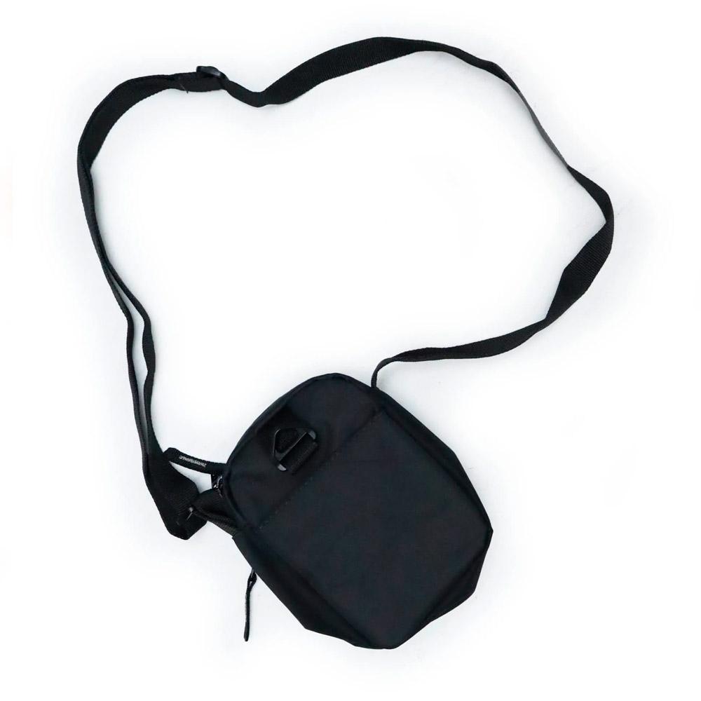 SHOULDER BAG GRIZZLY ORIGINAL OG BEAR REFLECTIVE