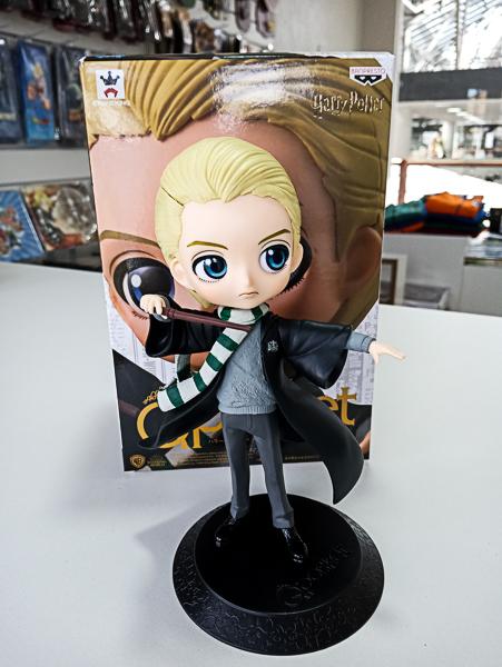 Figura Draco Malfoy