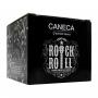 CANECA AGATA ROCK AND ROLL