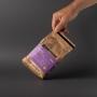 GUARACI BLEND DE ERVA MATE MATE IN BOX