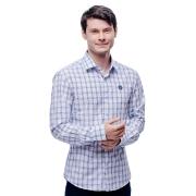 Camisa Masculina Vigassio