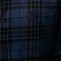 Camisa Flanela Fraine