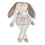 Apostila digital coelha Maya e coelho Jimi