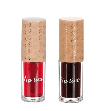 Belle Angel Lip Tint - 2 opções de cores