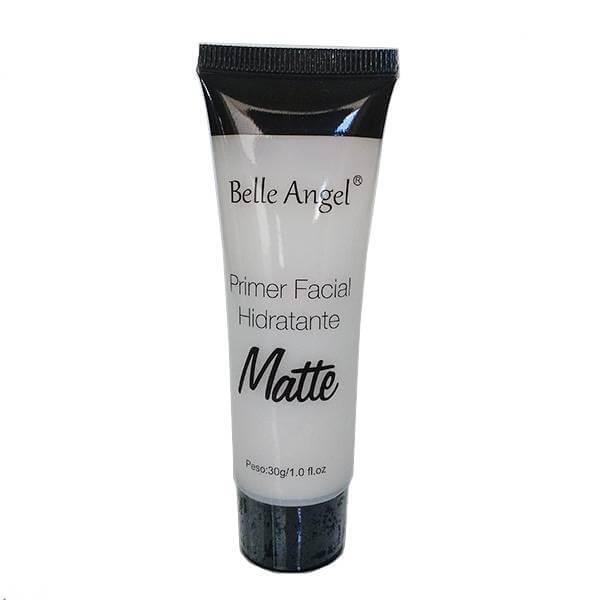 Belle Angel Primer Facial Hidratante Matte