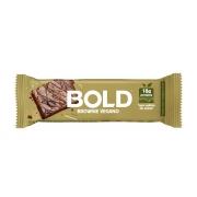 BOLD BAR 12X60G BROWNIE VEGANO BOLD NUTRITION