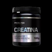 CREATINA | 100G | PROBIOTICA