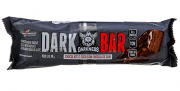 DARK BAR | CHOCOLATE COCO/CHOCOLATE CHIP | INTEGRALMEDICA