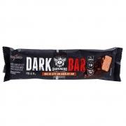DARK BAR | DOCE LEITE/CHOCOLATE | INTEGRALMEDICA