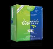 DESINCHA DIA+NOITE 60 SACHES DESINCHA