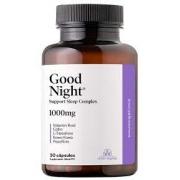 Good Night | 1000mg | 30 cápsulas