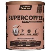 SUPERCOFFEE 2.0 | 220G | CAFFEINE ARMY